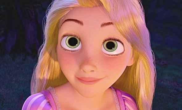 walt-disney-screencaps-princess-rapunzel-walt-disney-characters-32040684-2560-1440