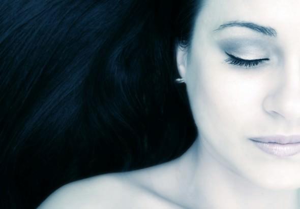 睡眠美髪術!睡眠から見直すヘアケアのコツと注意点