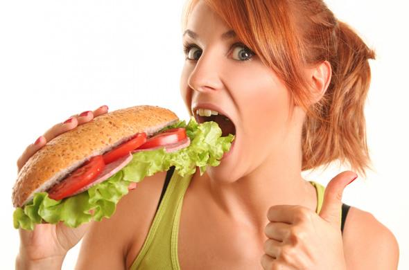 基礎代謝の平均値と女性が基礎代謝量を上げる7つの方法