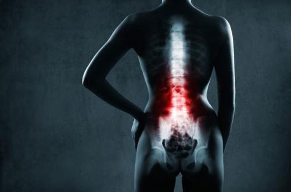 骨盤矯正ストレッチで骨盤のゆがみを治す7つの方法