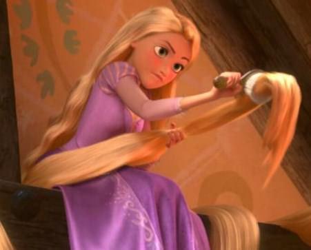 髪の毛早く伸ばすその2