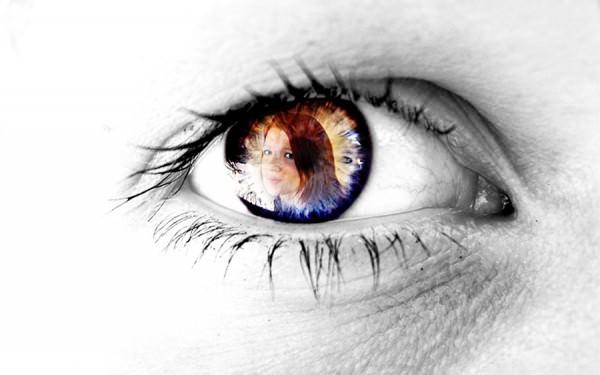 Im-Auge-behalten-a30372362