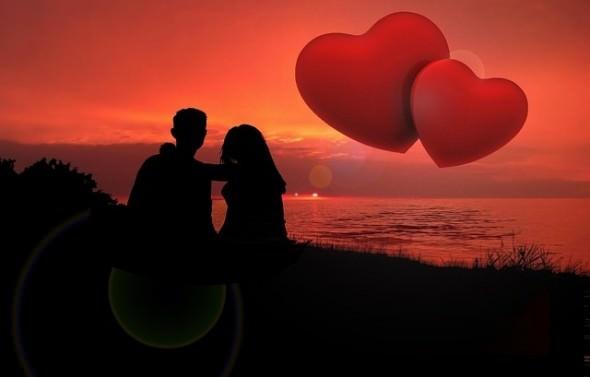 恋愛ホルモンフェニルエチルアミンの効果とは