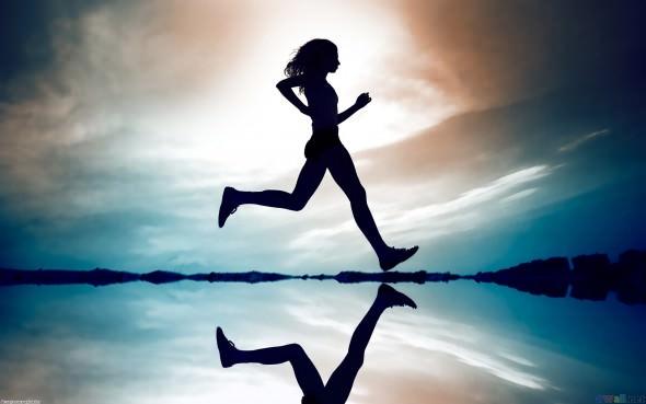 ジョギングでダイエットするために知っておきたい5つのコト