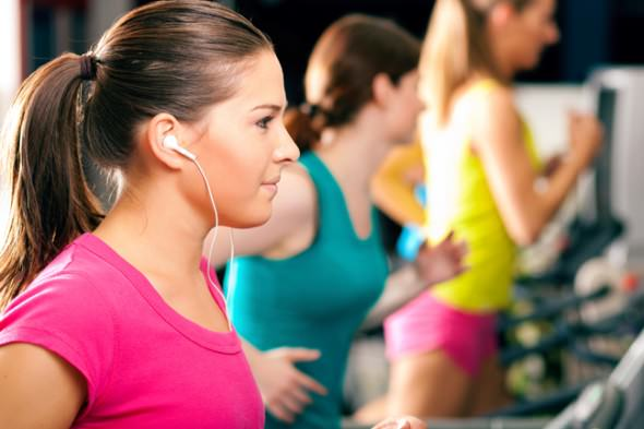 新陳代謝を上げる8つの方法!美肌・ダイエットに絶大な効果!!