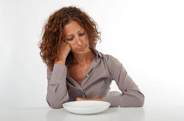 断食後の回復食でリバウンドしない7種のメニュー