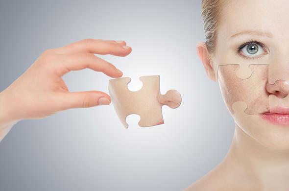 アンチエイジング化粧品に欠かせない5つの有効成分とは?