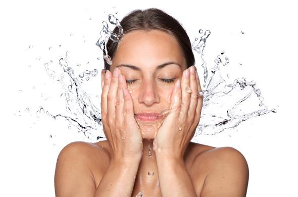 炭酸パックに美肌効果のある6つの理由と選び方