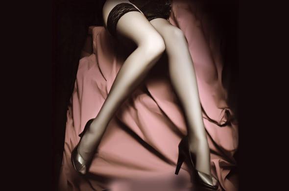 脚やせ成功者が実践する7つの美脚習慣