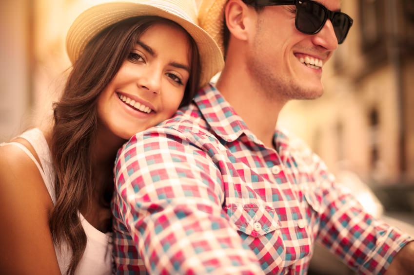 彼氏ができない人が今すぐ改善するべき7つの悪習慣