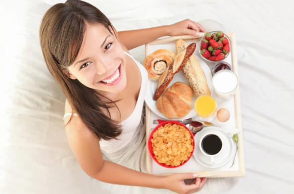 diet_meal