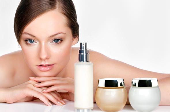 自然派化粧品選びのコツ