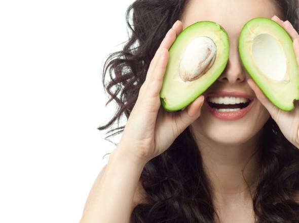 avocado-eyes