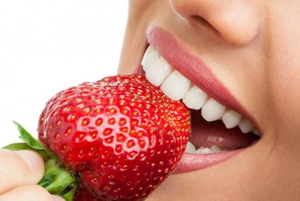 毛穴の黒ずみイチゴ鼻をスッキリ除去する7つの方法