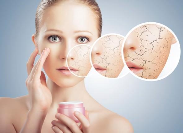skin-lotion